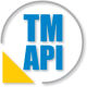 The TMAPI Logo
